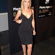 Playboy Night 2004, Tanja Jess