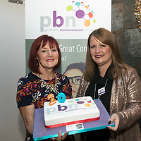 Perthshire Businesswomen's Network