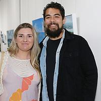 Southern Buoy Studios Landscape Prize 2019