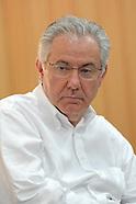 Colaninno Roberto