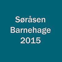 2015_Søråsen