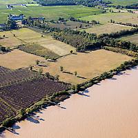 Estuaire de Gironde