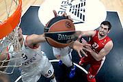 DESCRIZIONE : Eurolega Euroleague 2015/16 Olimpia EA7 Emporio Armani Milano ANADOLU EFES ISTANBUL<br /> GIOCATORE : Dario Saric<br /> CATEGORIA : Special rimbalzo<br /> SQUADRA : Istanbul<br /> EVENTO : Eurolega Euroleague 2015/2016<br /> GARA : Olimpia EA7 Emporio Armani Milano       vs ANADOLU EFES ISTANBUL<br /> DATA : 26/11/2015<br /> SPORT : Pallacanestro <br /> AUTORE : Agenzia Ciamillo-Castoria/I.Mancini