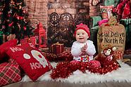 291019 Zara Christmas Shoot