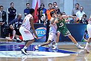 DESCRIZIONE : Desio Eurolega Euroleague 2014-15 EA7 Emporio Armani Milano vs Panathinaikos Atene <br /> GIOCATORE : Dimitris Diamantidis<br /> CATEGORIA : Palleggio controcampo con penetrazione<br /> SQUADRA : Panathinaikos Atene<br /> EVENTO : Eurolega Euroleague 2014-2015 GARA : EA7 Emporio Armani Milano vs Panathinaikos Atene <br /> DATA : 11/12/2014 <br /> SPORT : Pallacanestro <br /> AUTORE : Agenzia Ciamillo-Castoria/I.Mancini<br /> Galleria : Eurolega Euroleague 2014-2015 Fotonotizia : Milano Eurolega Euroleague 2014-15EA7 Emporio Armani Milano vs Panathinaikos Atene <br /> Predefinita :