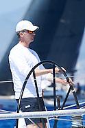 080616 Copa del Rey Mapfre Sailing Cup day 6