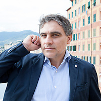 OLIVARI, Francesco