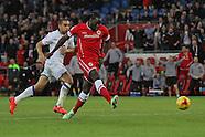 011114 Cardiff city v Leeds Utd