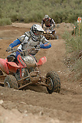 Worcs ATV Round #3, Race 5 at Lake Havasu City, Arizona