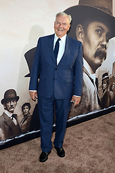 May 14, 2019 - Los Angeles, CA, USA - LOS ANGELES - MAY 14:  Peter Jason at the ''Deadwood'' HBO Premiere at the ArcLight Hollywood on May 14, 2019 in Los Angeles, CA (Credit Image: © Kay Blake/ZUMA Wire)