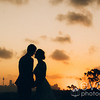 Catriona & Alex ~ Wedding Highlights Gallery