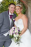 Gavin & Lucy's Wedding Photography