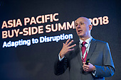 06. Presentation ''Peering into the Crystal Ball - Asia Market Outlook'' by Bill Maldonado
