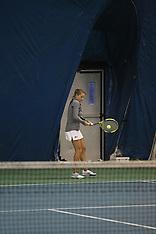 FGCU VS STETSON - Women