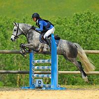 EP39 - Cycle classique jeune poney 5 ANS D Public