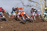 Landrake MX GB 2014