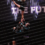 2099_CheerForce TEN - legends