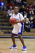 MCHS JV Girls Basketball .vs Luray Bulldogs .12/2/09