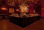 2012 03 22 Plaza Oak Room Cast Party
