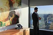 Banking & Finance, Sydney, NSW, Australia