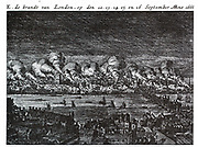 The Raid on the Medway, sometimes called the Battle of the Medway, Raid on Chatham or the Battle of Chatham, was a successful Dutch attack on the largest English naval ships, laid up in the dockyards of their main naval base Chatham, that took place in June 1667 during the Second Anglo-Dutch War. The Dutch, under nominal command of Lieutenant-Admiral Michiel de Ruyter, bombarded and then captured the town of Sheerness, sailed up the River Thames to Gravesend, then up the River Medway to Chatham