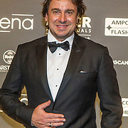 NLD/Amsterdam/20150202 - Edison Awards 2015, Marco Borsato