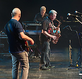 Spyro Gyra and Yellowjackets