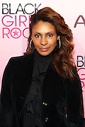 16 October 2010-New York, NY- Actress and Photographer Chenoa Maxwell at The Black Girls Rock! Shot Caller's Reception Presented by Beverly Bond and BET held at Fred's at Barneys New York on October 15, 2010 in New York City. ..BLACK GIRLS ROCK! Inc. is 501(c)3 non-profit youth empowerment and mentoring organization established to promote the arts for young women of color, as well as to encourage dialogue and analysis of the ways women of color are portrayed in the media. Photo Credit:.Terrence Jennings..