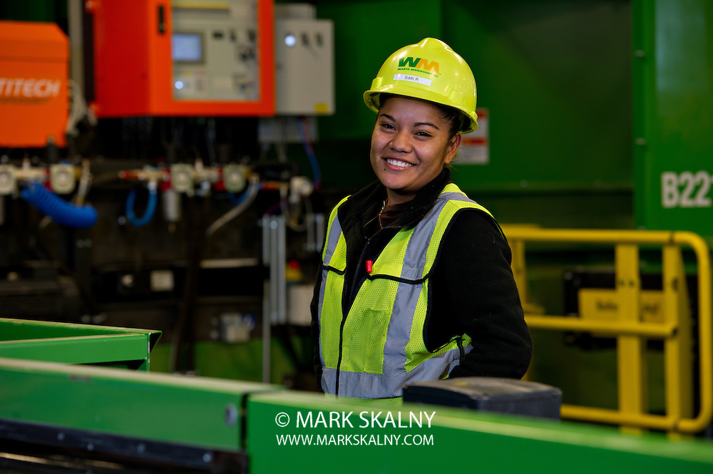 Corporate and Commercial Photography.by Mark Skalny 1-888-658-3686.www.markskalny.com