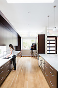Braun Residence | Raleigh, North Carolina | Architects: in situ studio Braun residence | in situ studio | Charlotte, North Carolina Braun residence | in situ studio | Raleigh, North Carolina Braun Residence | Raleigh, North Carolina | Architects: in situ studio