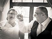 Fotografo Matrimonio Arese