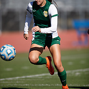 2017 Bishop Manogue High Girls Soccer