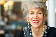 Linda Maich Portraits