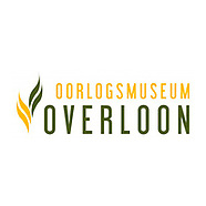Overloon