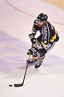 Leo GUILLEMAIN  - 06.01.2015 - Hockey sur glace - Rouen / Briancon - 1/2Finale Coupe de France-<br /> Photo : Dave Winter / Icon Sport