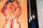 Vogue 5 jaar