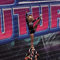 1243_Aces Cheer - Gemini