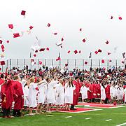 WE 2017 Graduation