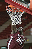 Southern Illinois Saluki Men's Basketball player photos