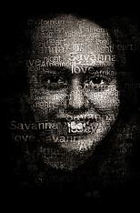 Savanna Katerina Nell