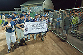 NJ Little League Final Game 2: Erial v. Paramus