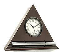 zen alarm clock