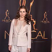NLD/Scheveningen/20180124 - Musical Award Gala 2018, Elise Schaap