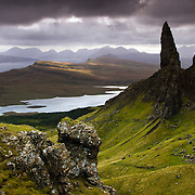 HONORABLE MENTION - International photography awards <br />