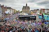 2014.04.06 - Oudenaarde - Ronde van Vlaanderen