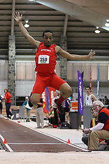 D1M Hep Long Jump