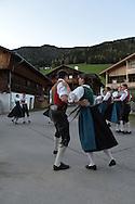 40° Giro del Trentino Melinda , premiazioni da Sillian 19 Aprile 2016 © foto Natascia Graziola\ Daniele Mosna