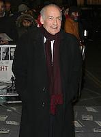 Alastair Stewart, Spotlight - UK Film Premiere, Curzon Mayfair, London UK, 20 January 2016, Photo by Brett D. Cove