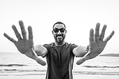 Ride to the Roots with Nucleya