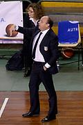 DESCRIZIONE : Lucca Nazionale Italia Femminile Qualificazione Europeo Femminile Italia Albania Italy Albania<br /> GIOCATORE : Andrea Capobianco<br /> CATEGORIA : allenatore schema delusione<br /> SQUADRA : Italia Italy<br /> EVENTO : Qualificazione Europeo Femminile<br /> GARA : Italia Albania Italy Albania<br /> DATA : 21/11/2015 <br /> SPORT : Pallacanestro<br /> AUTORE : Agenzia Ciamillo-Castoria/Max.Ceretti<br /> Galleria : FIP Nazionali 2015<br /> Fotonotizia : Lucca Nazionale Italia Femminile Qualificazione Europeo Femminile Italia Albania Italy Albania